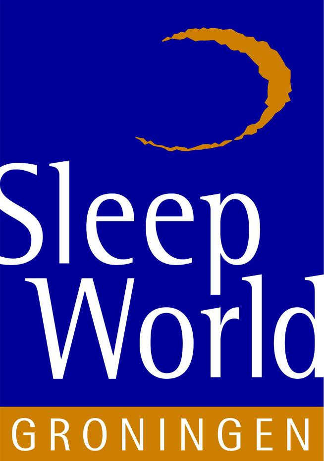 SleepWorld Groningen
