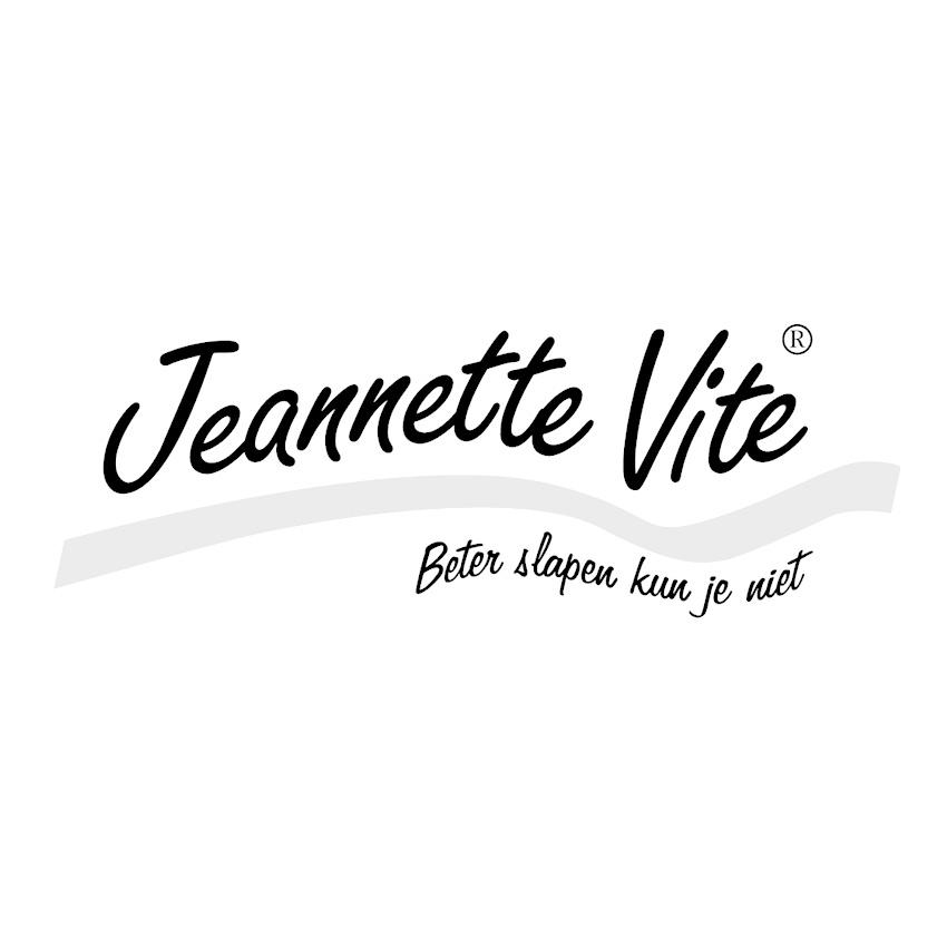 Jeanette Vite