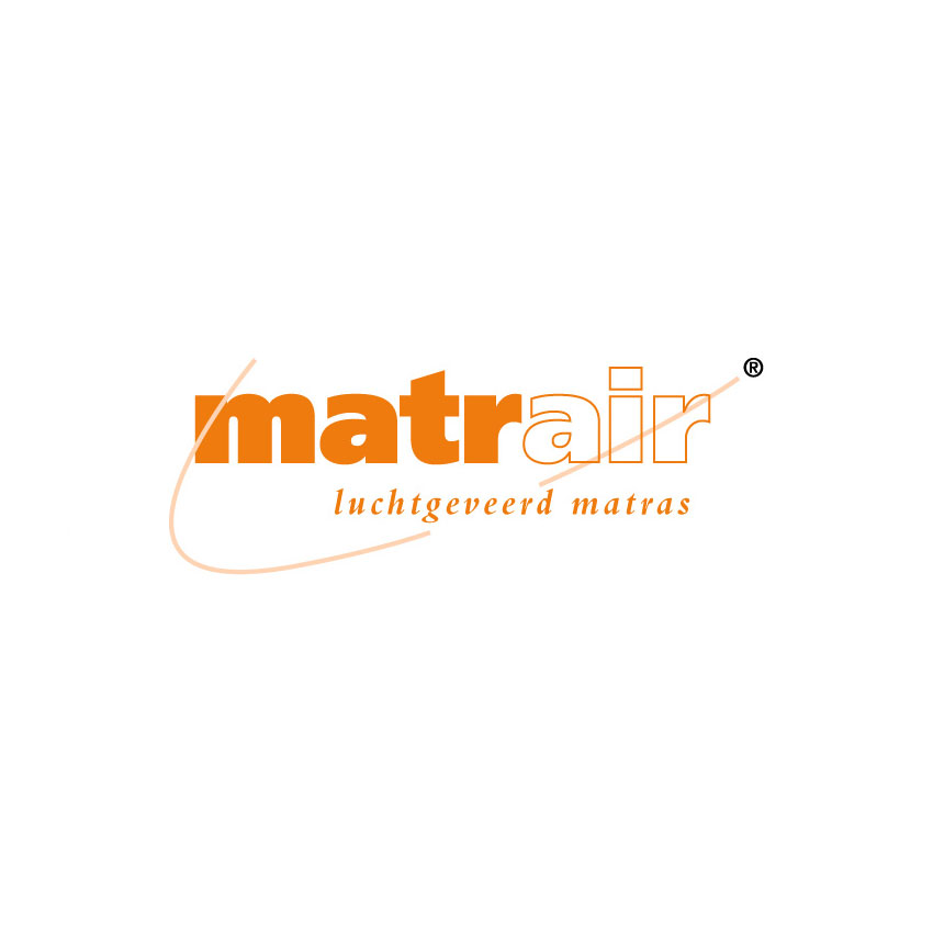 Matrair