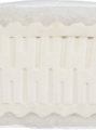 600N-natuurlatex-matras-768×361