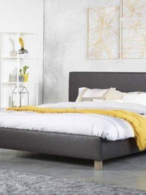 bed1grandeur