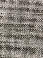 Stof: Tessere Light Grey